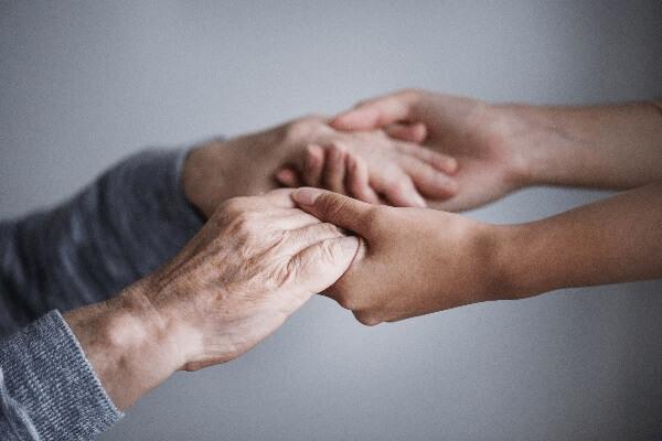 burden-caregiving